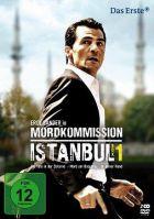 TV program: Kriminálka Istanbul (Mordkommission Istanbul)