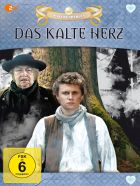 TV program: Chladné srdce (Das Kalte Herz)