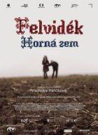 TV program: Felvidék - Horná zem