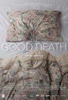 Dobrá smrt