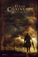 TV program: Texaský masakr motorovou pilou: Počátek (The Texas Chainsaw Massacre : The Beginning)
