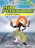 TV program: Kim Possible: Tajné složky (Kim Possible: Secret files)
