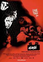 TV program: Zkažená mládež (Klass)