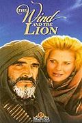 TV program: Vítr a lev (Wind And The Lion)