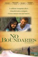 TV program: Bez hranic (No Boundaries)
