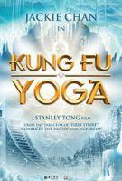TV program: Kung-fu jóga (Kung Fu Yoga)