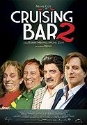 TV program: Od baru k baru 2 (Cruising Bar 2)