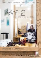 TV program: My 2
