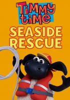 TV program: Timmyho mořské dobrodružství (Timmy's Seaside Rescue)