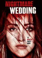 Spolu až na věčnost (Nightmare Wedding)