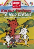 TV program: Kocour Vavřinec a jeho přátelé (Der Kater Lorenz und seine Freunde)