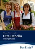 TV program: Utta Danella: Sen se stává skutečností (Utta Danella: Wachgeküsst)