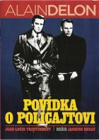 TV program: Povídka o policajtovi (Flic Story)