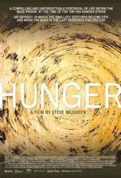 TV program: Hlad (Hunger)