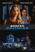 Síla slibu (Broken Promise)