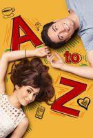 TV program: Od A do Z (A to Z)