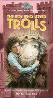 TV program: Země kouzel a zázraků (The Boy Who Loved Trolls)