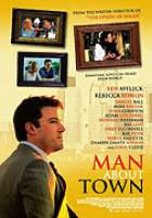 TV program: Světák (Man About Town)