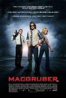 TV program: Super Mac (MacGruber)
