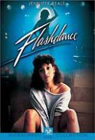 TV program: Flashdance