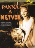 TV program: Panna a netvor