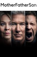 TV program: MatkaOtecSyn (MotherFatherSon)