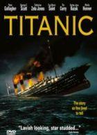 TV program: Titanic