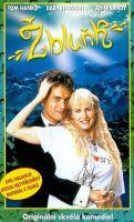 TV program: Žbluňk! (Splash)