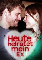 TV program: Stará láska nerezaví (Heute heiratet mein Ex)