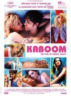 TV program: Kaboom