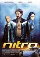 TV program: Nitro