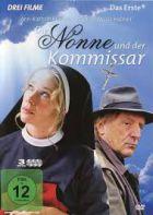 TV program: Jeptiška a komisař: Prokletá rodina (Die Nonne und der Kommissar - Verflucht)