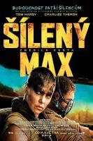 Šílený Max: Zběsilá cesta (Mad Max: Fury Road)