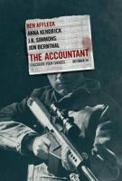 Zúčtování (The Accountant)