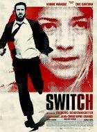 TV program: Výměna (Switch)