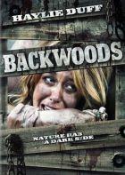 TV program: Krvavé vykoupení (Backwoods)