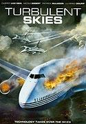 TV program: Let smrti (Turbulent Skies)