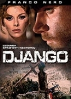 TV program: Django