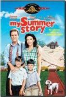 TV program: Moje letní story (It Runs in the Family)