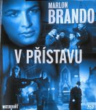 V přístavu (On the Waterfront)