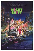TV program: Noční směna (Night Shift)