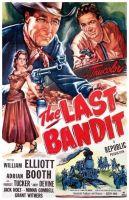 The Last Bandit