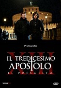 TV program: Il tredicesimo apostolo