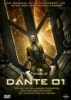 TV program: Dante 01