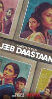 Neobyčejné příběhy (Ajeeb Daastaans)