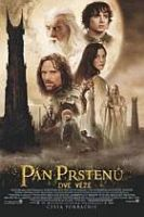 TV program: Pán prstenů: Dvě věže (The Lord of the Rings: The Two Towers)