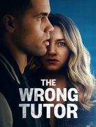 TV program: Špatná doučovatelka (The Wrong Tutor)