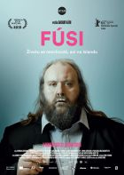 TV program: Fúsi
