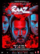 Raaz Reboot