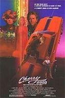 TV program: Cherry 2000